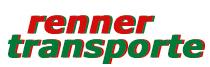 Felix Renner Transporte GmbH Logo